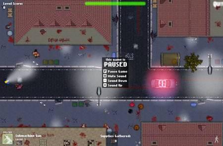 ZombieOutbreak2Mirror.jpg